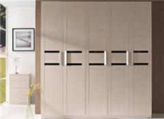 整体衣柜哪个牌子性价比高 整体衣柜怎么选材料