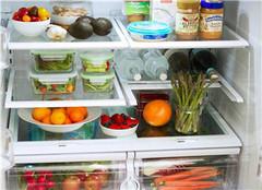 冰箱不◆制冷是什麽原因※ 冰箱0-7�n哪��制冷��