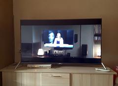 长虹电视质量怎么样 长虹和创维哪个质量好
