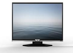 智能网络电视哪个牌子好 55寸4k电视哪个牌子好