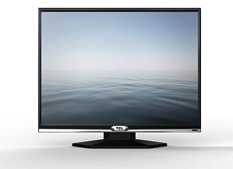 智能網絡電視哪個牌子好 55寸4k電視哪個牌子好