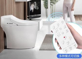 智能马桶十大品牌排名 有必要买智能马桶吗