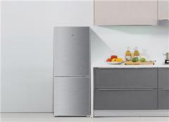 性�r比高的冰箱型�推�] 海��冰箱�囟仍O置�|方法