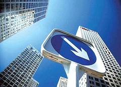 7月三四�城市找房�岫权�下降26.7%,接下�矸�r是不是要跌了?