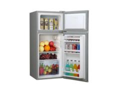 ?夏季冰箱�_多少度合�m 冰箱外面很�C】正常��