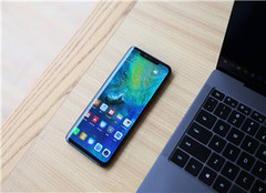 2019华为性价比最高的手机 华为mate20怎么隐藏应用