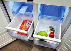 冰柜正常运转但制冷效果不好 冰箱不制冷维修多少钱