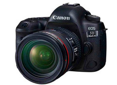 佳能eosr相机画质好吗 佳能eosr和6d2的对比哪个好