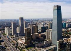 外地人在北京买房条件 外地人在北京买房能落户吗