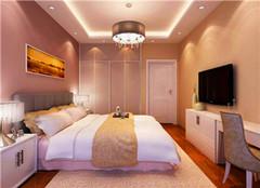 卧室地面铺什么最环保 卧室地面铺什么装饰好