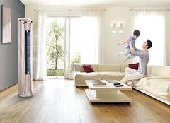 挂式空调好还是立式好 空调自己在家怎么清洗
