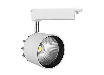 led射灯和cob射灯哪个好 led射灯怎么接线