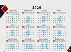 2020年是什么年 2020年孩子属什么命