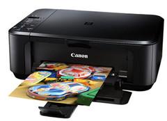佳能打印机最新款家用 佳能打印机排行榜2019