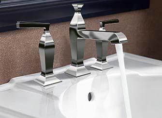 衛浴水龍頭品牌排行 衛浴水龍頭怎么拆卸