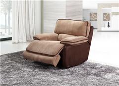 芝华士沙发怎么样 芝华士沙发是几线品牌