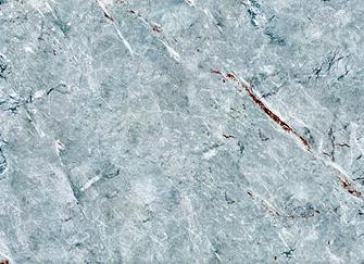 大理石瓷砖十大名牌排行榜 大理石瓷砖和抛釉砖哪个好