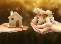 房屋中介費由哪方承擔 房屋中介費收取標準
