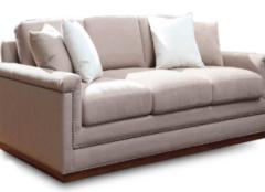 沙发哪个牌子质量好 好后悔买布艺沙发