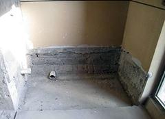阳台保温层要不要铲掉 阳台保温层怎么铲掉