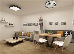 公寓和住宅的区别 公寓和住宅哪个安全