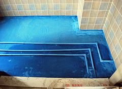 厨房防水有必要做吗 厨房防水国家是怎么规定的