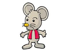 2020年鼠年几月出生好 2020年属鼠是什么命