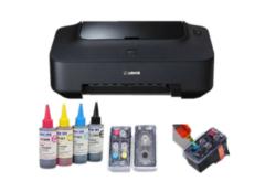 2019佳能学生家用打印机推荐 家用打印机哪个牌子比较好