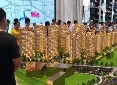 2019-2020房价走势越来越清晰 2019是买房的最好时机吗 任志强建议买的城市