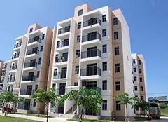 廉租房和公租房的区别 廉租房申请条件2019