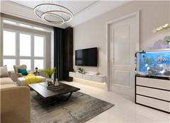 90平的房子装修大概多少钱 90平的房子装修要多久