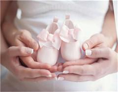 2020年几月份的鼠宝宝最好命 2020适合生小孩的生肖