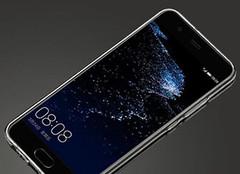华为nove5i和vivo27哪个好 vivox27手机报价