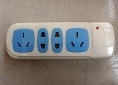 无线插座哪里来的电 无线插座怎么用