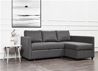 布艺沙发怎么清洗妙招 布艺沙发怎么翻新
