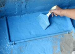 卫生间做防水用什么材料好 卫生间做防水怎么样做