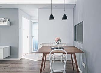 家庭装修省钱小窍门 怎样装修房子最省钱又好看