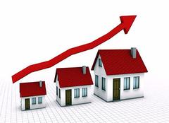 马云预测2019年金融风暴 任志强谈2020年房价走势 未来5年三四线城市房价是涨还是跌