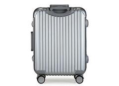 24寸行李箱能带上飞机吗 24寸和26寸箱哪个实用