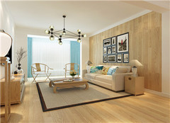 客�d地板砰用什麽材� 好 ��木地板怎麽□ �法最好