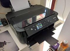 打印机学生买哪种得好 学生打印机哪个牌子好