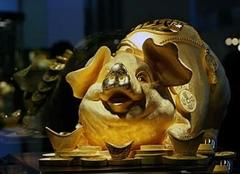 属猪的人今年多大 属猪的和什么属相最配