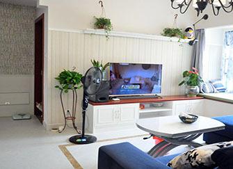 客厅摆放什么植物比较适合 室内最好养的植物排名