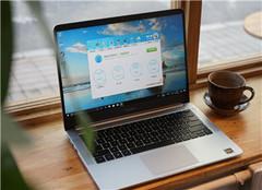 大学生用什么牌子笔记本电脑好 惠普星14系列值得买吗