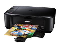 家用学生打印机佳能和惠普哪个好 佳能学生打印机最新报价