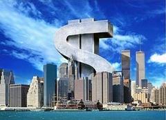 任志强谈2020年房价:2020年房价究竟是跌还是涨?