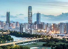 上海学区房政策2019 上海2020年取消学区房