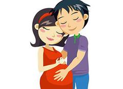 梦见怀孕是什么意思 梦见怀孕是什么预兆