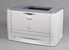 2019家用佳能打印机哪个型号好 家用打印机佳能和惠普哪个好