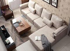 科技布沙发优缺点 科技布沙发会掉皮吗